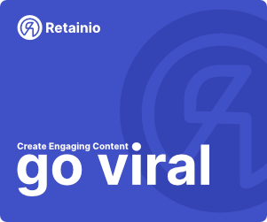 Click here to check out Retainio Pro @ the US $67.00